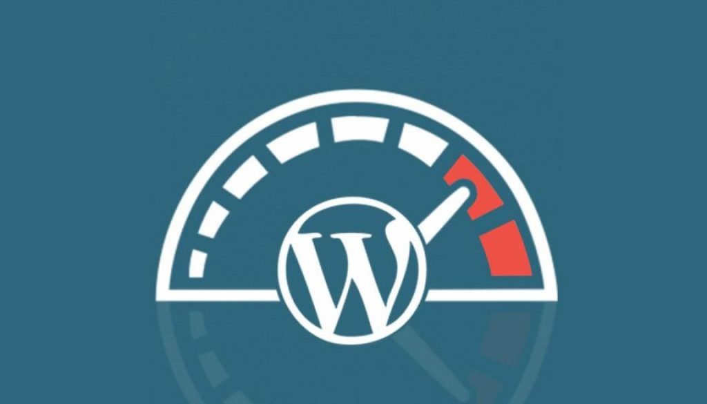 How to Speed Up WordPress_ver2 1
