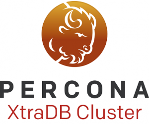 WordPress Cluster using PerconaDB XtraDB Cluster