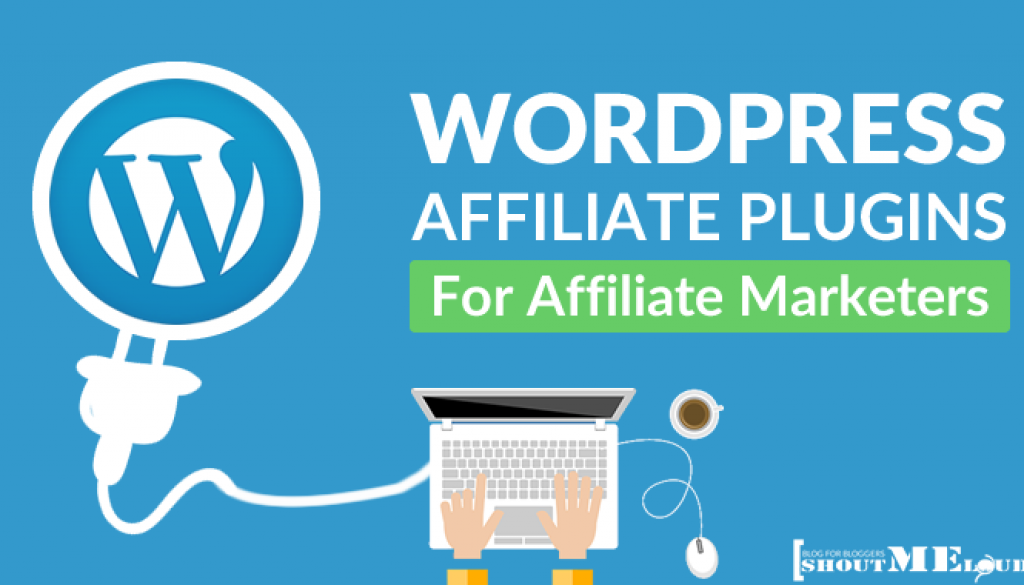 The Affiliate Marketing Plugins that you need! - WP Intense