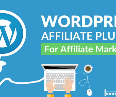 WordPress Affiliate Plugins