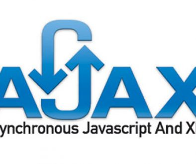 ajax_web_development