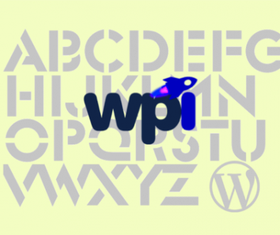 custom-fonts-image