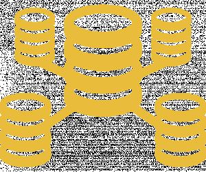 WordPress Cluster