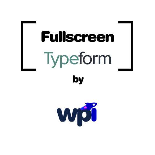 how to get full screen