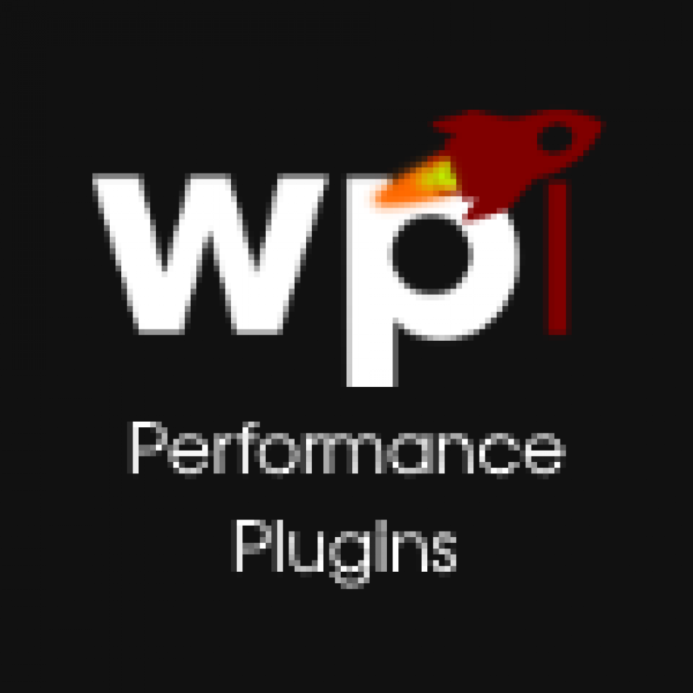 performance-plugins-logo-square