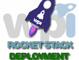 rocket-stack-deployment-logo