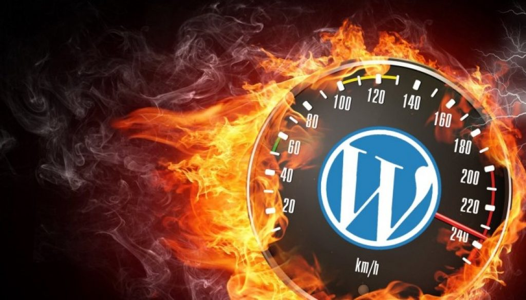 wordpress performance 1