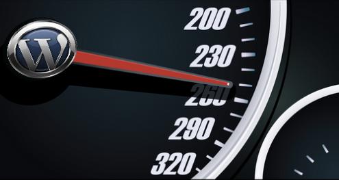 Ihk speed dating Bonn 2014