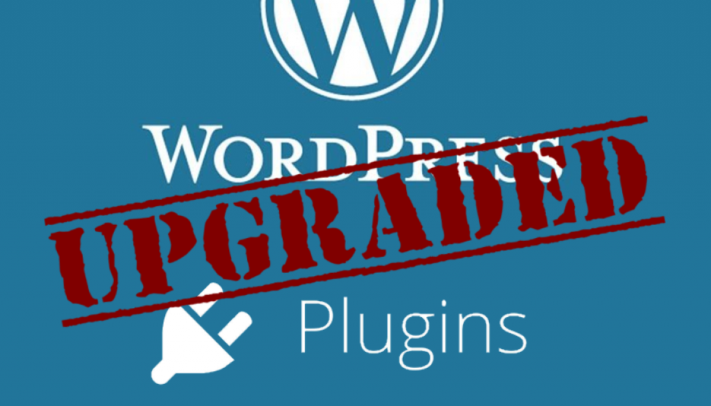 wordpress-plugins-upgraded
