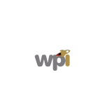 wpi - plugin - white - png